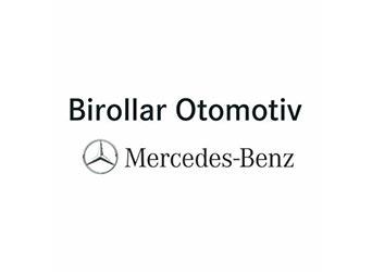 Birollar Otomotiv